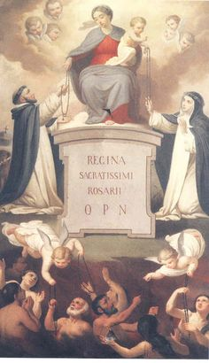"""Short stories of Purgatory -A remarkable collection of visits from the souls in Purgatory to various Saints and Mystics.      """"I know when you pray for me, and it is the same with all of the other souls here in Purgatory. Very few of us here get any prayers; the majority of us are totally abandoned, with no thought or prayers offered for us from those on earth"""" (Message from a soul in Purgatory)"""