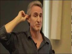 Gary Taubes - YouTube