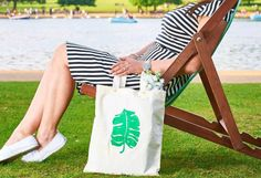 Green Leaves, Tote Bags, Eco Friendly, Etsy Shop, Trending Outfits, Handmade Gifts, Check, Clothes, Shopping