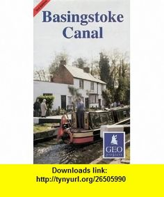Basingstoke Canal (Inland Waterways of Britain) (9780863510205) David Peter , ISBN-10: 0863510205  , ISBN-13: 978-0863510205 ,  , tutorials , pdf , ebook , torrent , downloads , rapidshare , filesonic , hotfile , megaupload , fileserve