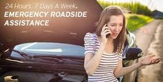The benefits and importance of roadside assistance services can be felt when someone your car breaks down suddenly and you find no garage or repair center nearby. In such situation, roadside assistance came as a relief with facilities that include battery assistance, tire assistance, lockout assistance, gas service and towing service.