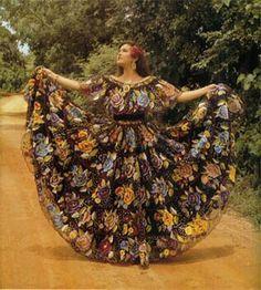 :) mexican folklorico ballet chiapas