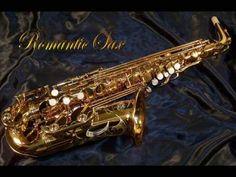 Romantic Sax - When A Man Loves A Woman Boiko, obi4 moia, dai pipi  da pregarne  i  da se stopli v teb s mal4alivi  laski, da se  galia  v teb , da te gledam i da ti se  liubuvam ,,,hubav  moi, obi4en moi