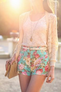 #cute hipster clothes | #cute hipster outfit | #cardigan outfit |