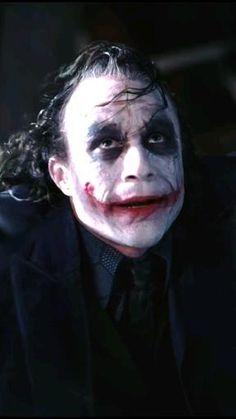 Batman Joker Quotes, Joker Art, Joker Film, Joker Comic, Marvel Avengers Movies, Marvel Comics Superheroes, Joker Videos, Joker Poster, The Dark Knight Trilogy