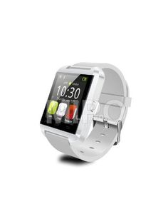 7c2e14e04e1 Smartwatch U8 Smartwatch U8 for iOS and Android is a good watch for you. No