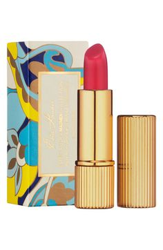 Estée Lauder 'Mad Men' Rich Lipstick