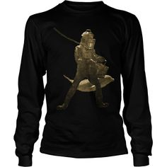 Vintage Diver with Diving Helmet Feeding Dolphins T-Shirt #gift #ideas #Popular #Everything #Videos #Shop #Animals #pets #Architecture #Art #Cars #motorcycles #Celebrities #DIY #crafts #Design #Education #Entertainment #Food #drink #Gardening #Geek #Hair #beauty #Health #fitness #History #Holidays #events #Home decor #Humor #Illustrations #posters #Kids #parenting #Men #Outdoors #Photography #Products #Quotes #Science #nature #Sports #Tattoos #Technology #Travel #Weddings #Women