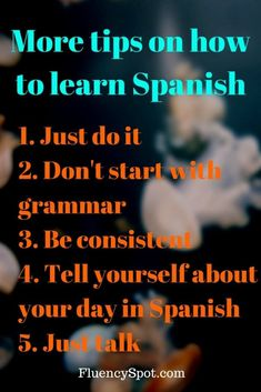 How to learn basic spanish fast how to learn spanish language online,learn mexican spanish learn spanish phrases,online spanish dictionary spanish for beginners free online. Learn Spanish Free, Spanish Lessons For Kids, Learning Spanish For Kids, Learn To Speak Spanish, Spanish Basics, Study Spanish, How To Teach Kids, Spanish 1, Spanish Language Learning