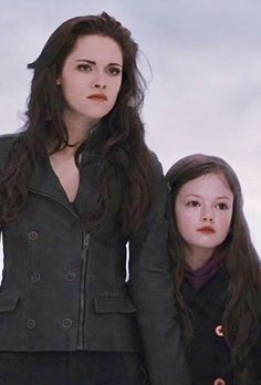 Twilight Quotes, Twilight Pictures, Twilight Series, Twilight Movie, Twilight Breaking Dawn, Breaking Dawn Part 2, Twilight Renesmee, Jack Edwards, Vampire Twilight