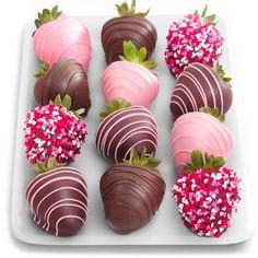 20 Last-Minute Valentine's Day Gifts - Fredericksburg, VA Patch