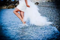 fotografisi gamou,next day,day after,wedding in greece,paros,santorini