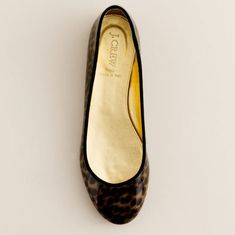 tortoise shell shoes - Google Search
