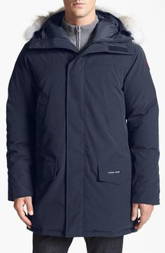 Canada Goose langford parka online authentic - 1000+ ideas about Parka Homme Fourrure on Pinterest