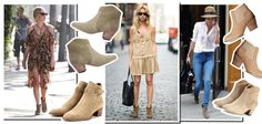 isabel marant cowboy suede boots Suede Boots, Isabel Marant, Booty, Ankle, Shoes, Fashion, Moda, Swag, Zapatos