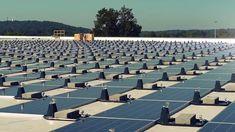 RegenEn Solar Install on Vimeo