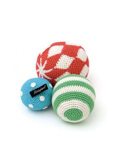 Buy gifts online from Hard to Find gifts Australia. Hard to Find homewares online & gifts for him, gifts for her, gifts for kids, unique gift ideas & presents Crochet Gifts, Crochet Toys, Knit Crochet, Crochet Winter, Crochet Christmas, Crochet Ball, Cute Crochet, Baby Shower Fun, Baby Shower Gifts