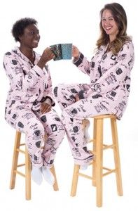 57dba582242c 338 Best Flannel Pajamas images