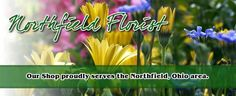 Northfield Florist: Flower Delivery Northfield OH, Valentines Day Flowers Northfield