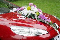 Kostenloses Foto: Brautauto, Hochzeit, Trauung - Kostenloses Bild auf Pixabay - 195604