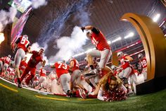 the other paper: OSU football team tramples cheerleader before titl...