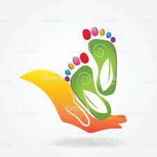 Resultado de imagen para imagenes de pies podologia