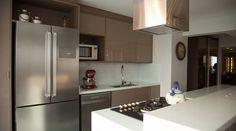 cozinha gourmet01