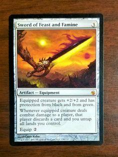 Seraph of Dawn FOIL Avacyn Restored PLD White Common MAGIC MTG CARD ABUGames