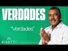 Hansel Camacho - Verdades | Salsa con Letra - YouTube