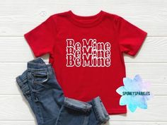 Heart Shirt, Love Shirt, Cute Graphic Tees, Valentine Day Special, Valentines Day Shirts, Gifts For Her, Cool Designs, T Shirts For Women, Unisex