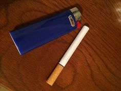 How to quit smoking cigarettes. Best pin for quitting.