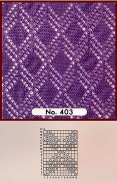 Lace Knitting, Knitting Stitches, Crochet Jacket, Knit Crochet, Knitting Accessories, Crochet Scarves, Knitwear, Knitting Patterns, Weaving Techniques
