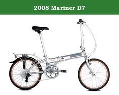 7190c4df811 Dahon folding bikes 404 The requested product does not exist.