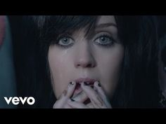 Katy Perry - The One That Got Away (Official) - YouTube