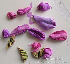 a-businka_26_5.jpg (684×630)