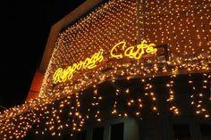 渋谷には本当にたくさんのカフェがあります。でも、「渋谷のカフェといえば?」と聞かれたときにまず思いつくのは「宇田川カフェ」という人は少なくないはず。そんな夜カフェカルチャーを世に発信した「宇田川カフェ」を手がけるLD&a