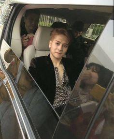 Jackson Wang, Got7 Jackson, Youngjae, Kim Yugyeom, Bts Memes, Memes Br, Jaebum, Jinyoung, K Pop