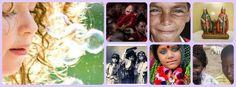 Tzara da Estrela: Criança carta 13 do Petit Lenormand