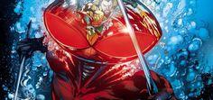 #Aquaman ya posee villano y Nicole Kidman podría sumarse a la película - https://infouno.cl/aquaman-ya-posee-villano-y-nicole-kidman-podria-sumarse-a-la-pelicula/