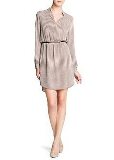Vestido Mango / dress