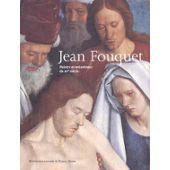 Jean Fouquet, Peintre Et Enlumineur Du Xvème Siècle de Collectif Jean Fouquet, Jeans, Movie Posters, Movies, Films, Film Poster, Cinema, Movie, Film