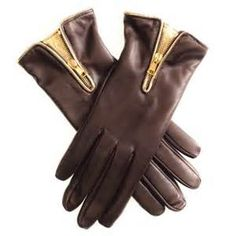 golden leather gloves - Yahoo Image Search Results