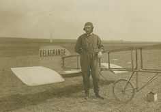 Flying Pioneers offers a wide range of early aviation related photographs. Aviation history from the early to the Also available a free electronic postcard service. Vintage Photographs, Vintage Photos, Wwi, Aviation, Photo Galleries, History, Gallery, Pilot, Sculpture