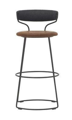 McGuire Furniture - ELLEDecor.com