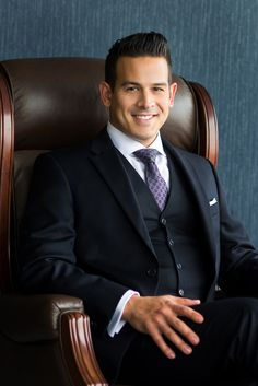 Head-shots-Lawyer-Professional-Photos-Business-Philadelphia