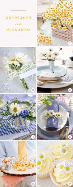Blog de decoração, receitas e dicas para a casa