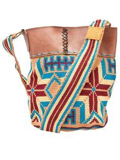 Wayuu Çanta Modelleri ,  #çantamodelleri #örgüçantamodalleri #wayuu #wayuubag…