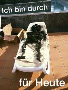 funpot: Die Wahnsinns Hitze.jpg von Floh                              …