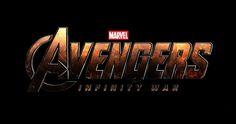 infinity-war-logo-1.jpg (984×518)