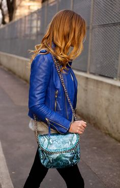 Chiara Ferragni #details #fashion #style